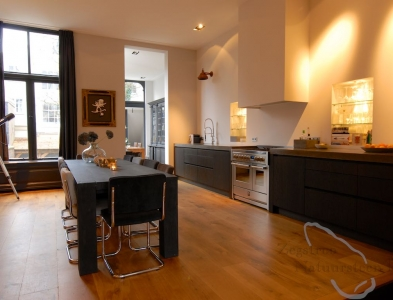 Keuken 22