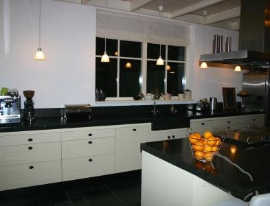 Keuken 26